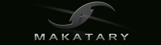 Makatary Services